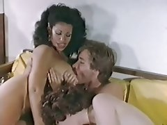 Facial, Group Sex, Hairy, MILF