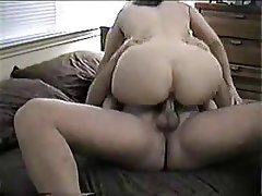 Amateur, Big Butts, Mature, MILF