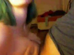 Amateur, Webcam