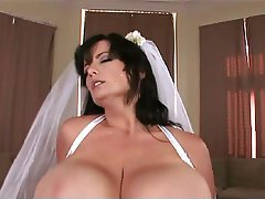 not homemade multi orgasm wife on hidden cam magnificent phrase and