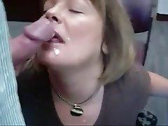 Allison hannigan lesbian photos