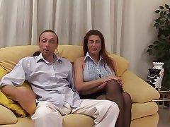 Anal seks, Italyan, Olgun kadınlar, Сüceler