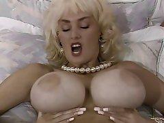 Anal, Big Boobs, Lesbian, MILF