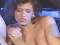 Cumshot, Italian, Pornstar, Vintage