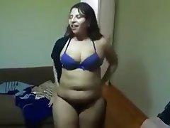 Arab Dance Porn Tubes - Arab bbw dance