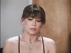 Femme dominatrice, Sexe en groupe, Poilue, MILF