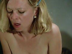 Blowjob, Cumshot, Group Sex, Hairy