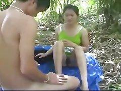 Hmong Sex Tube