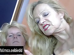 German Older Women Fucking Bisex Vidios