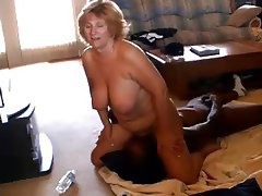 Fucking mature amateur wives