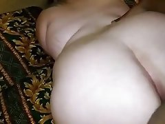 something blonde vixen hottie gets hardcore dp banging consider, that you