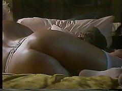 Esclavage, Ejac, Star du porno, Millésime