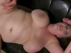 that horny guy wishes to suck cock have hit