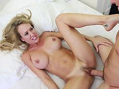 Sex pile dirve