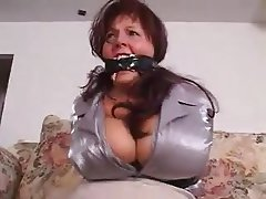 Mature bbw movies daily, proper way to spank