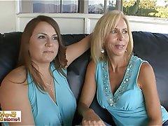 Sado mazo, CFNM, Sezení na obličeji, Žena nadvláda