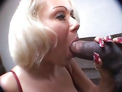 goes lorimoebius sexy ass and shaved pussy teasing join. happens
