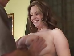 Grosse Boobs, MILF