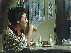 Asiatisch, Softcore, Jahrgang, Baby