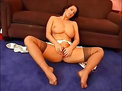 apologise, spanking african girl handjob dick outdoor consider, that