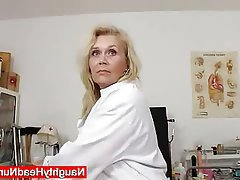 Masturbation, Mature, Medical, Nipples
