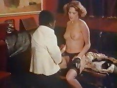 Skupinový sex, Chlupaté, Smíšené rasy, Trpaslík