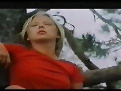 Blondýna, Německo, Chlupaté, Porno hvězdy