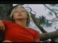 Blondine, Deutsch, Behaart, Pornosterren