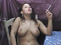 Amatér, Zralé ženy, Výstřiky, Tvrdé sex