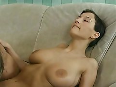 Amateur, Blowjob, German, Big Boobs