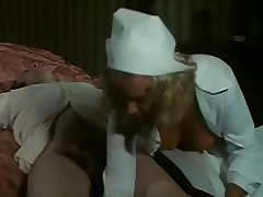 Fransızca, Grup seks, Kıllı, Sert seks