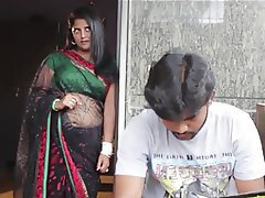 Indienne