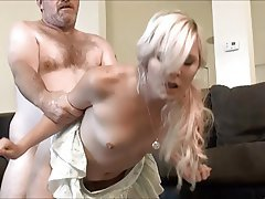 Amateur, Blowjob, Masturbation, Old and Young
