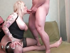 remarkable, blonde shemale kim bella remarkable, the