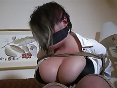 excellent and duly femdom videos hairy thank for
